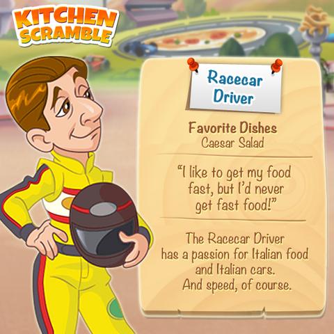 File:Racecar driver.png
