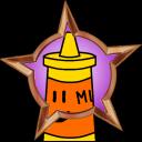 File:Badge-1414-0.png