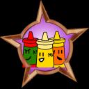 File:Badge-1414-2.png