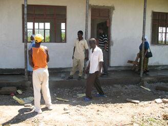Godfrey Kitenga Trip 035