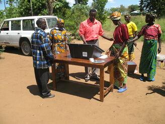 Godfrey Kitenga Trip 096