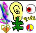 Thumbnail for version as of 16:12, November 10, 2006