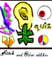 Thumbnail for version as of 16:27, November 10, 2006