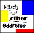 Thumbnail for version as of 04:10, November 11, 2006