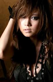 File:Ayumi Lee 2844902.jpg