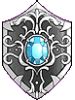 T void shield collection