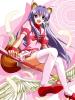 Sailor fuku collection