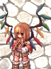 Flandre wings collection