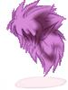 Lupus purple collection