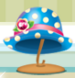 Brook Hat