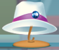 File:Emily Hat.png