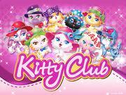 Kittyclub wallpaper01 1024