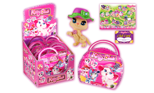 File:Kittyclub products M340062-0000 Kitty Club Foil Bag.png
