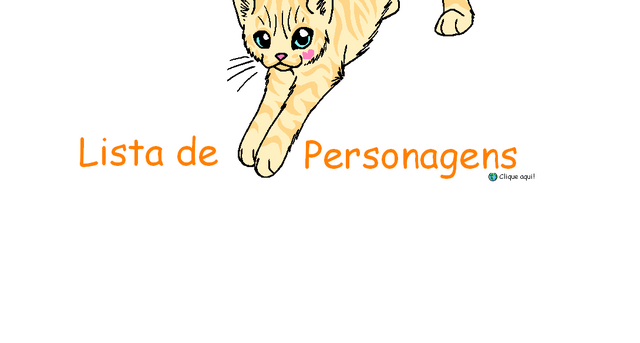 File:Kawaii png kitty-katt.wikia.com/wiki/Principal by miruscream-d515r3v.png