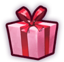 File:Gift.png