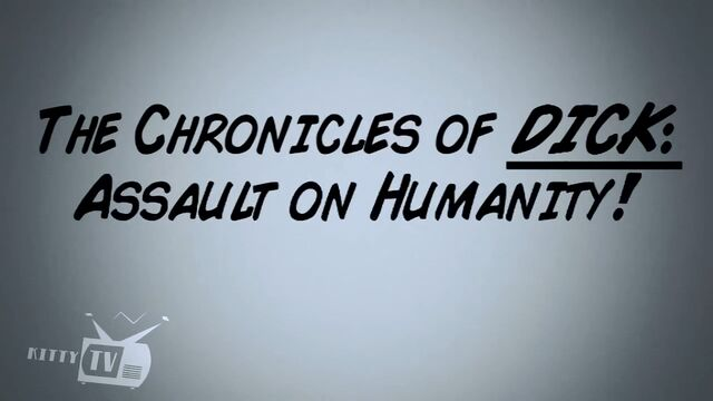 File:The-chronicles-of-dick-title-card.jpg