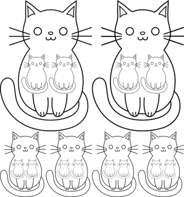 File:Cat BBBB 358x384.png