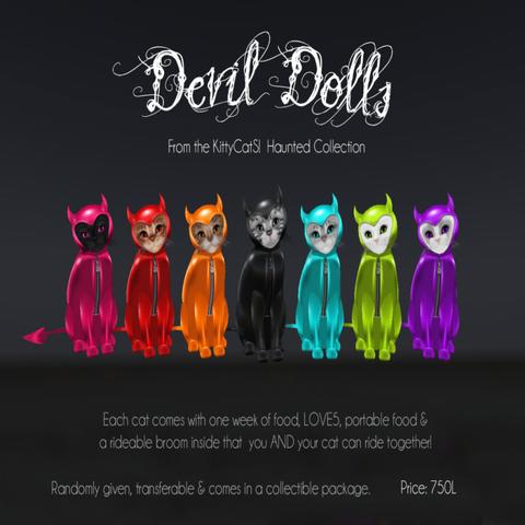 File:Devildolls ad.png
