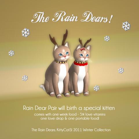 File:RainDears ad.png