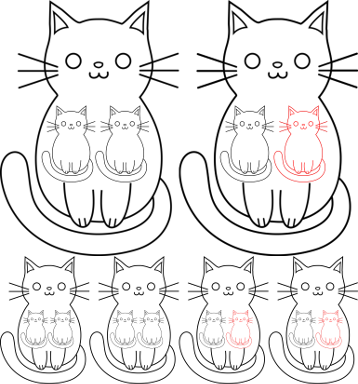 File:Cat BBBR 358x384.png