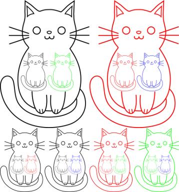 File:Cat BGRL 358x384.png