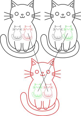 File:Cat Parents 770x1100.png