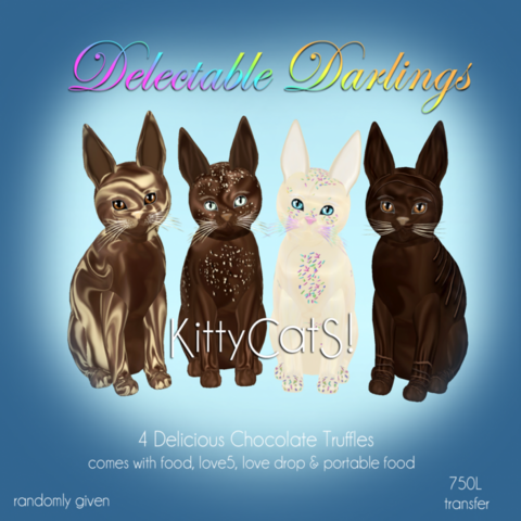 File:Delectable darlings ad.png