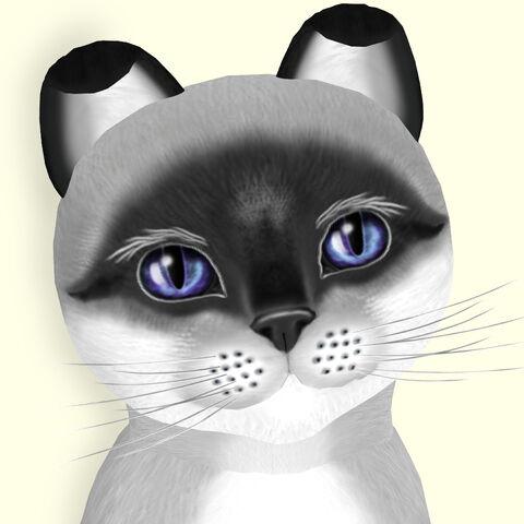 File:Foxy Mask.jpg