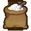 Sw flour collectable doober