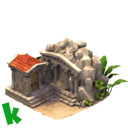 Archeologyschool wiki