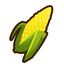 Sw corn collectable inventory