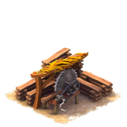 Sw lumbermill 4