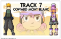 Thumbnail for version as of 03:41, January 16, 2011