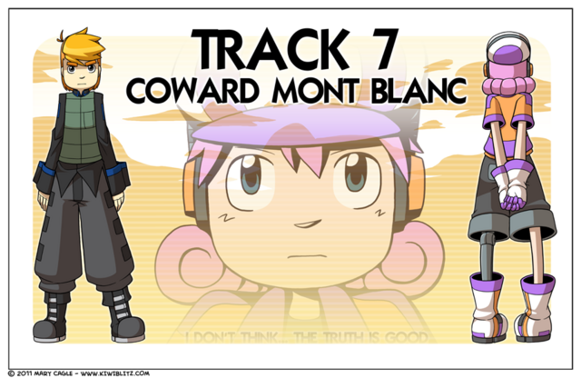 File:Track 7 Cover.png