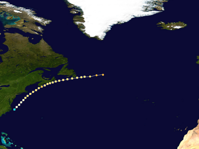 File:Quinn 2011 track.png