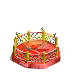 File:Warrior cage last.png
