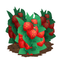 File:Strawberry last.png