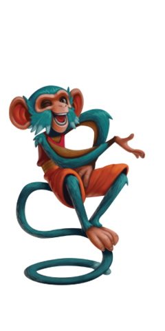 File:Monkeybig.png