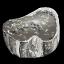 Glitteringrocks collectable doober