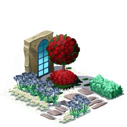 File:Botanical garden premium last.png