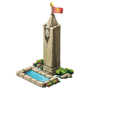 File:Brightwood monument market.png