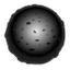 Cannonball collectable doober