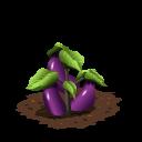 File:Eggplant last.png