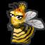 File:Queen bee collectable doober.png