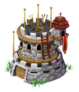 File:Citadel last.png