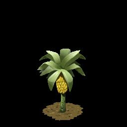 File:Banana last.png