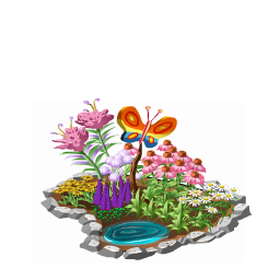 File:Butterfly garden premium last.png