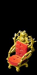 File:Throne premium last.png
