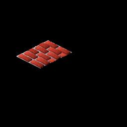 File:Relative brick path market.png