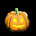 Thumbnail for version as of 23:16, November 7, 2012